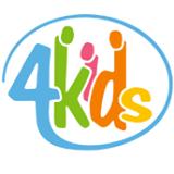 4kids5