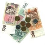 money-215006_1280